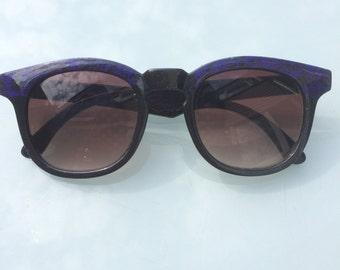 Original 80's sunglasses