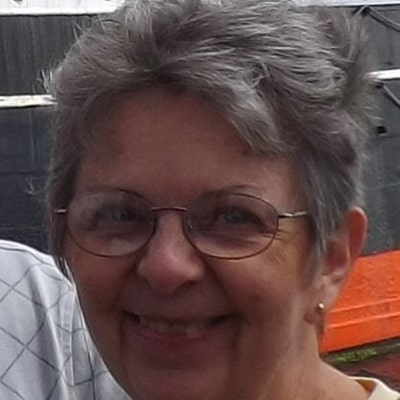 Jennifer Beers