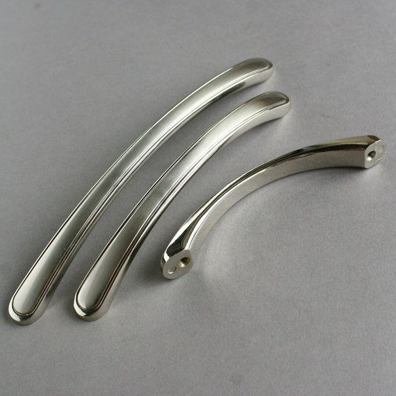 Cabinet Pull Handle Door Pull Handle Gold And Silver
