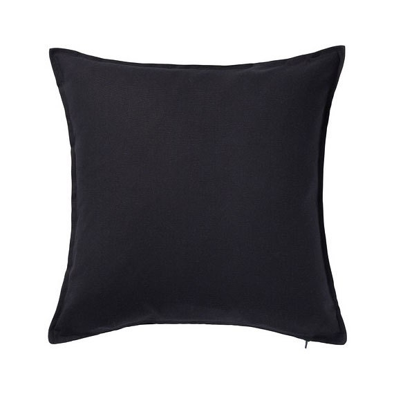 Find great deals on eBay for blank pillow cover. Shop with confidence. Skip to main content. eBay: US Stock 50pcs Plain White Sublimation Blank Pillow Case Cushion Cover-Free ship See more like this. Sublimation Blank Pillow Case with Bear Pattern Bowknots Cartoon Cushion Cover. Brand New. $ From China.