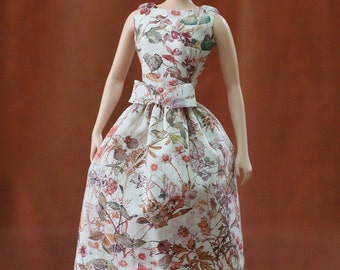 Barbie doll clothes, Silkstone Barbie, Silkstone Barbie doll, Barbie clothes