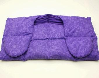 Aromatherapy Large Pack(Purple Tonal)