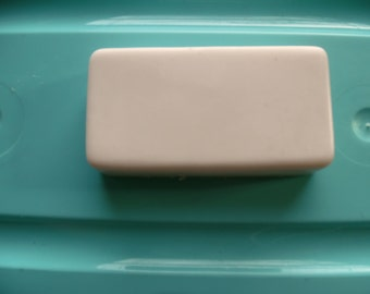 Honey and Almond, Bar Soap, Shea Butter Soap