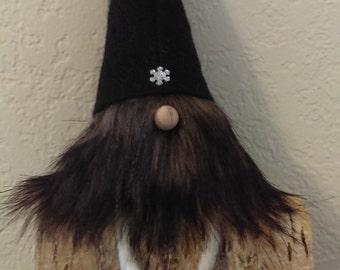 Swedish Tomte, Nisse, Gnome