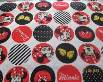 Minnie Dots from Springs Creative