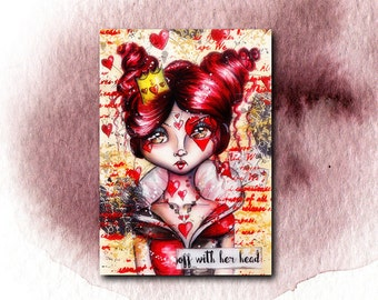 Cre8tiveCre8tions by AndreaGomoll on Etsy