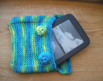 Nook or Tablet Case