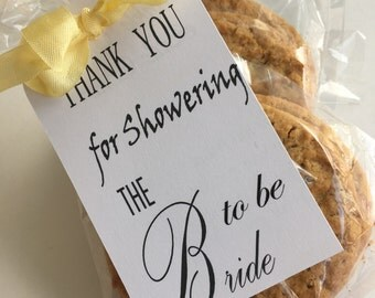 Bridal Wedding Favors/Gifts & Mementos/Engagement Favors /Party Tags