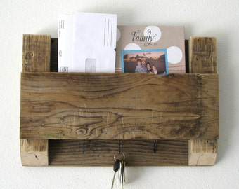 Entry Organizer--4 Colors Available!