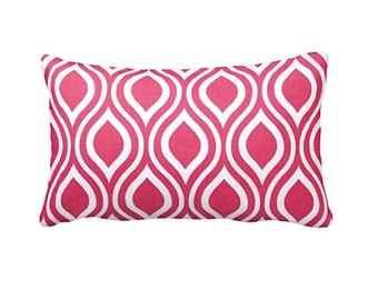 7 Sizes Available: Throw Pillow Cover Decorative Pillow Pink Pillow Pink Accent Pillow Pink Pillow Pink Home Decor Sofa Pillow Cushion Cover