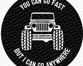 Jeep Tire Cover - CUSTOM MADE  for You! Sold order section shows that if you can imagine it we can create it!