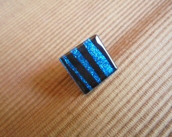 Ring, striped (1780)