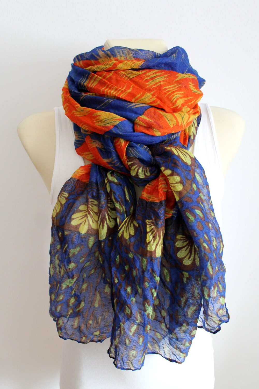 animal print scarf leopard fashion scarf scarves unique