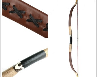 MAYARMS  Manchu Longbow Chinese Bow Hunting Bow Recurve Bow Archery Bow Lanminated Bow 20-80lbs