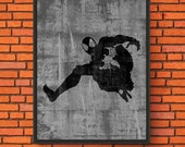 Minimalism Art - Symbiote...
