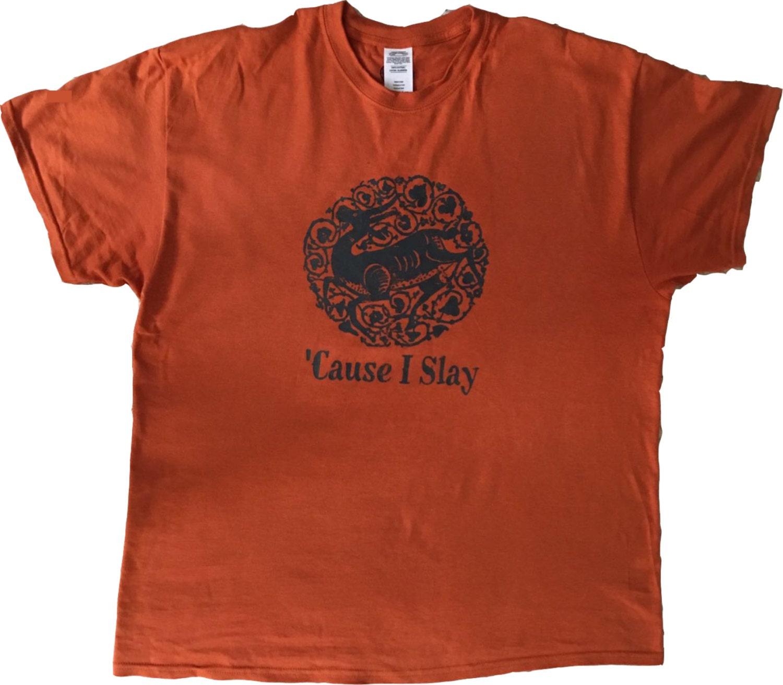 Shirt design history - Gazelle T Shirt Nature T Shirt History T Shirt Gift For Teacher Gift For Professor Deer The Arabesque Design Medieval T Shirt Ibex