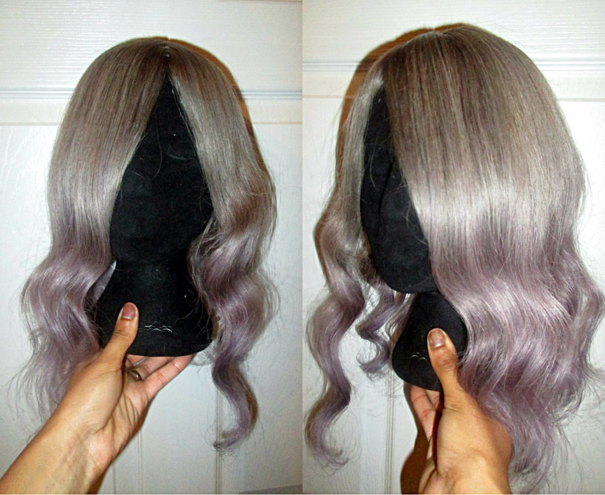 100 human hair closure topper bangs fringe extensions toupee zoom pmusecretfo Image collections