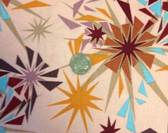 Anna Marie Horner Free Spirit fabric