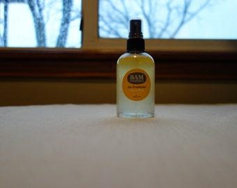 Air Freshener, Room Spray, Natural Air Freshener, Essential Oil Air Freshener, Citrus Air Freshener, Mint Air Freshener, Citrus Room Spray