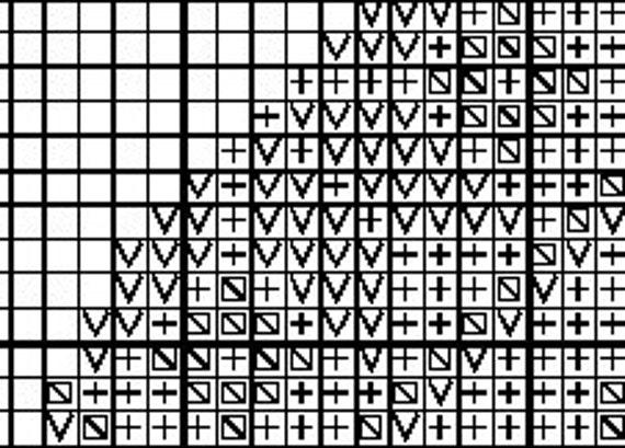 the cross of snow pdf