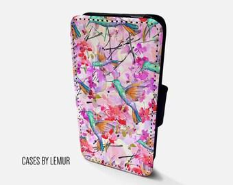 CALIBRI Wallet Case For Samsung Galaxy S7 Wallet Case For Samsung Galaxy S7 Leather Case For Samsung Galaxy S7 Leather Wallet Case For
