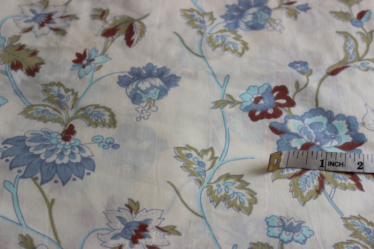 Cotton percale fabric by the yard cotton fabric wide for Cotton fabric by the yard