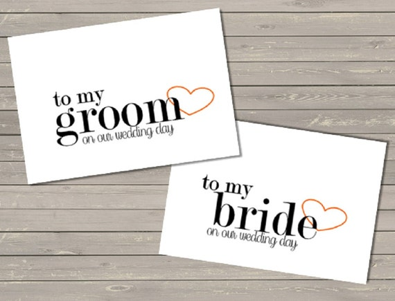 How Much To Spend On Wedding Gift For Groom : ... Gifts Guest Books Portraits & Frames Wedding Favors All Gifts