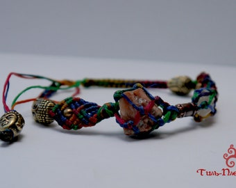 Bracelet for a friend