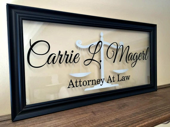 gifts lawyer gift lawyers attorney