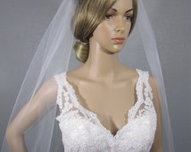 Black and White Pearl Floral Headband, Black Feathers, White Flower, Prom Tiara, Pearl Bridal Headband