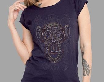 Stoner gifts etsy for Stoner t shirts india