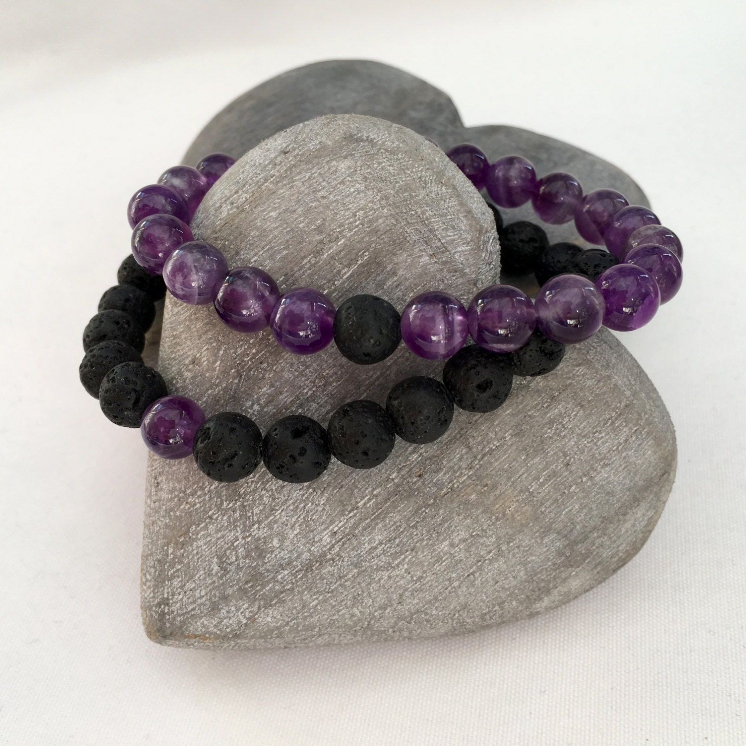 Relationship bracelets for couples ~ Just another WordPress site