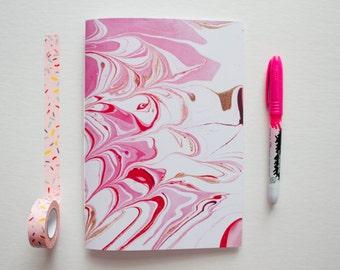 travel journal, blank journal, writing journal, sketchbook journal, small sketchbook, notebook journal, prayer journal, cute notebook