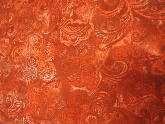 108 Quot Red Floral Backing Fabric 108 Inch Wide Cotton Quilt