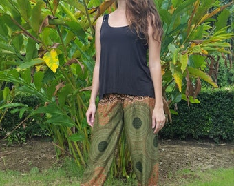 Music Festival Clothes // Bohemian Clothes // Hippie Clothes // Boho Clothes // Yoga Clothes // Music Festival Clothes // Gypsy Clothes