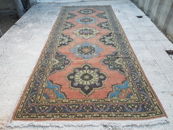 Foyer Rugs What Size : Cm foyer size