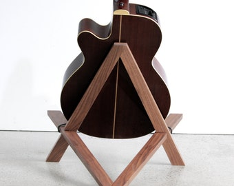 Stol Guitar Stand - Large Body