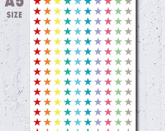 """Shop """"starry night"""" in Paper & Party Supplies"""