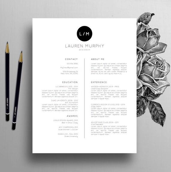 Creative writing u of t