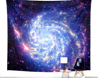 Zodiac Signs Wall Tapestry Wall Hanging Tapestry Star