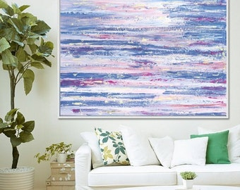 Art Painting, Abstract Art Prints, Abstract Painting, Abstract Canvas Art, Contemporary Art, Giclee Print ,Acrylic Painting