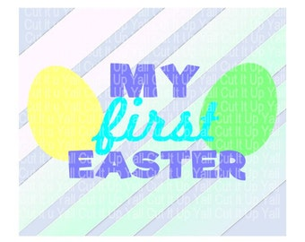 "Shop ""easter svg"" in General Supplies"