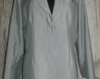 KASPER A.S.L. Vintage Jackets Women's