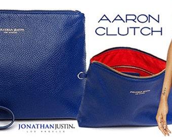 Aaron Clutch