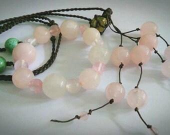 Unconditional Love Stone Jewelry