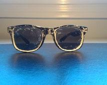 Casey Neistat Sunglasses