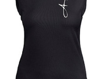 Ladies Ndurance 614Fitness Tank
