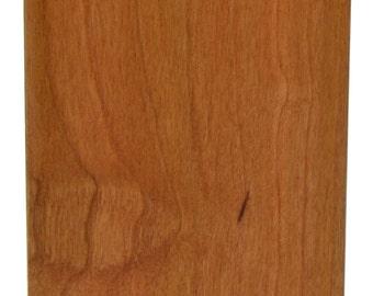 IPhone case 6 / 6s light oak point