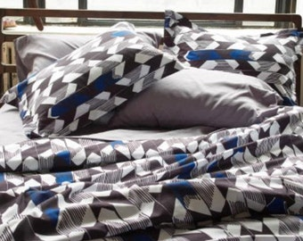 Lofty Ldeas Duvet Set