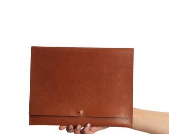Handbag /funda ipad TAMARA